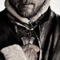 Arthur király: A kard legendája előzetes