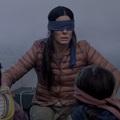 Vélekedés - Madarak a dobozban (Netflix)