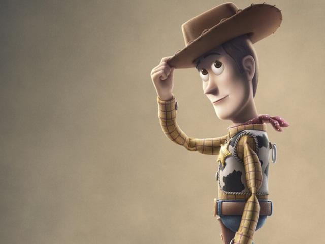 Toy Story 4 - kedvcsináló előzetes