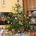 Csináld Magad - Star Wars karácsonyfa