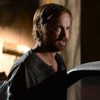 El Camino: A Breaking Bad Movie - előzetesek és poszterek