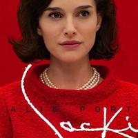 Jackie előzetes