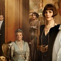 Downton Abbey - előzetes és poszterek