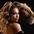 Az oroszlánkirály - a teljes filmzenei album