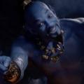 Aladdin - előzetes és poszterek