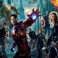 A Marvel Moziverzum poszterei a Végtelen háborúig (1.rész)