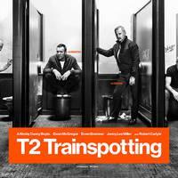 T2: Trainspotting előzetes