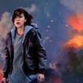 Godzilla: King of Monsters előzetes