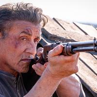 Vélekedés - Rambo V: Utolsó vér