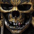 Pirates of the Caribbean: Dead Men Tell No Tales előzetes