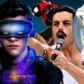 Vélekedés - 2018. filmekben
