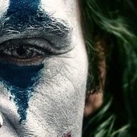Joker - előzetes és poszterek