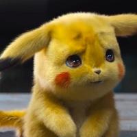 Pokemon Detective Pikachu előzetes és poszter
