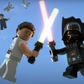 Vélekedés - The Lego Star Wars Holiday Special (Disney+)