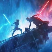 Star Wars: Skywalker kora - előzetes és poszterek