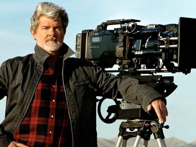 Szubjektív - Star Wars rendező mizéria