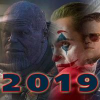 Vélekedés - 2019. filmekben