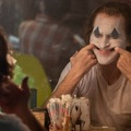 Vélekedés - Joker