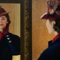 Vélekedés - Mary Poppins visszatér