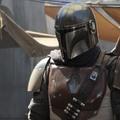 The Mandalorian - Egy Star Wars sorozat