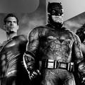 Vélekedés - Zack Snyder: Az Igazság Ligája