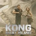 Kong: Koponya-sziget / Skull Island előzetes