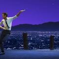 Kaliforniai álom / La La Land előzetes