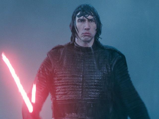 Vélekedés - Star Wars: Skywalker kora
