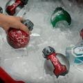 Star Wars: Galaxy's Edge Coca-Cola