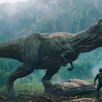Ezt nézzük a héten - Jurassic World: Bukott birodalom