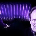 Ezt nézzük a héten - Hans Zimmer Live