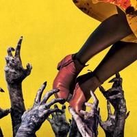 Little Monsters - előzetes és poszter