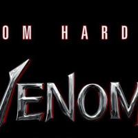 Venom kedvcsináló előzetes