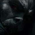 Morbius - kedvcsináló előzetes