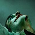 Joker - kedvcsináló előzetes és poszter