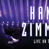 Hans Zimmer visszatér