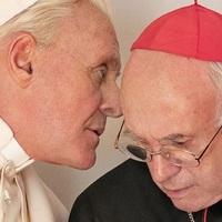 Vélekedés - A két pápa