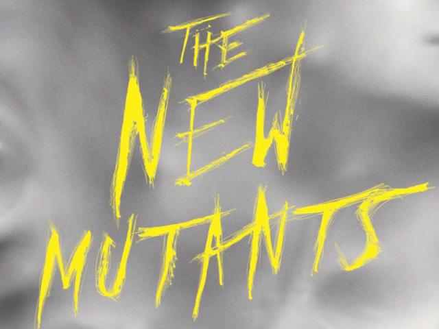 Új mutánsok előzetes