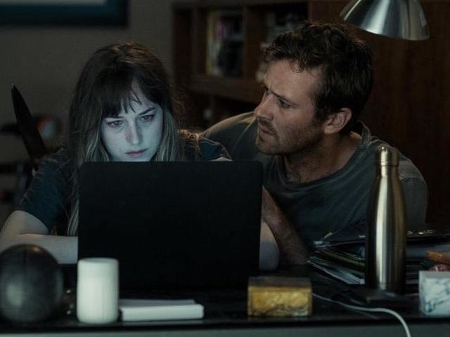 Vélekedés - Sebek (Netflix)