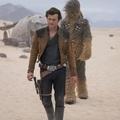 Vélekedés - SOLO: Egy Star Wars történet