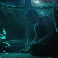 Avengers: Endgame - kedvcsináló előzetes és poszter