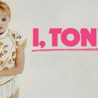 I, Tonya előzetes és poszter