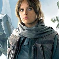 Vélekedés - Star Wars: Zsivány Egyes