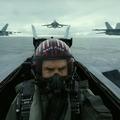 Top Gun: Maverick - kedvcsináló előzetes és poszter