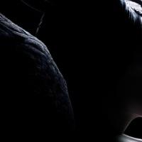 Demóna: A sötétség úrnője - előzetes és poszter