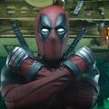 Vélekedés - Deadpool 2