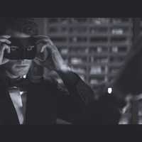 A sötét ötven árnyalata / Fifty Shades Darker előzetes