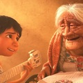 A legkegyetlenebb Pixar pillanatok