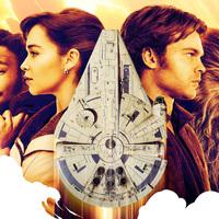 Ezt nézzük a héten - SOLO: Egy Star Wars történet