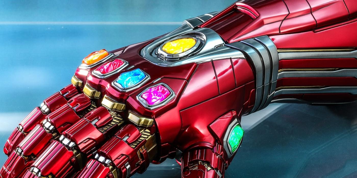 szmk_avengers_bosszuallok_endgame_vegjatek_iron_man_hulk_nano_gauntlet_nano_kesztyu_marvel_hot_toys_4.jpg